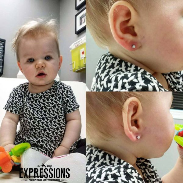 best-of-piercing-1