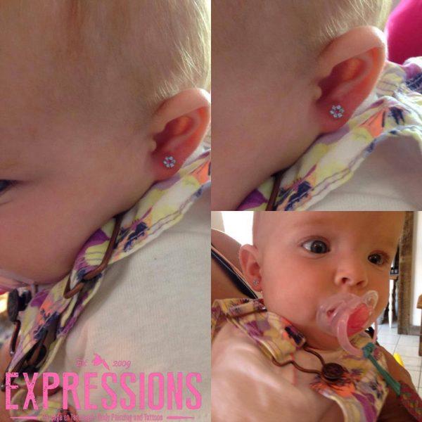 best-of-piercing-3