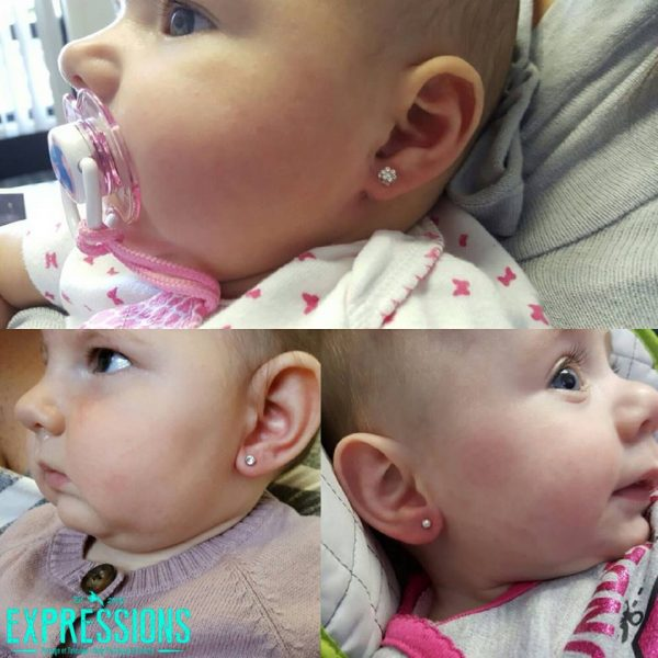 best-of-piercing-4