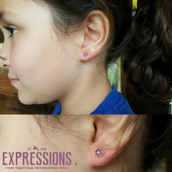 best-of-piercing-6