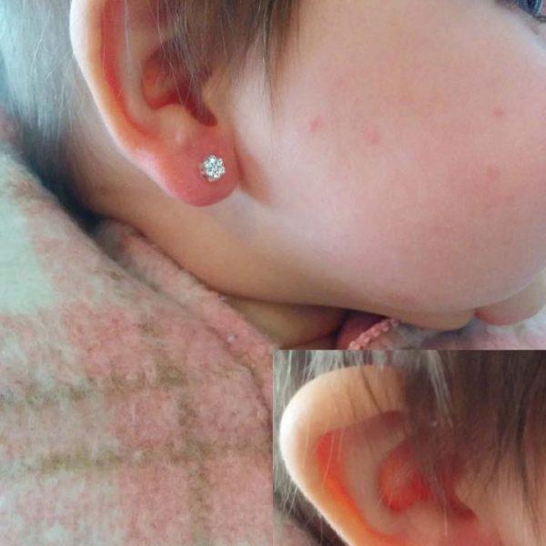 best-of-piercing-8